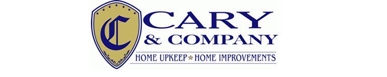 Cary Company
