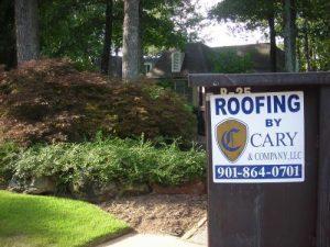 roofinglarge
